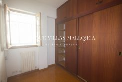 flat-for-sale-in-palma-center-uvm225.8