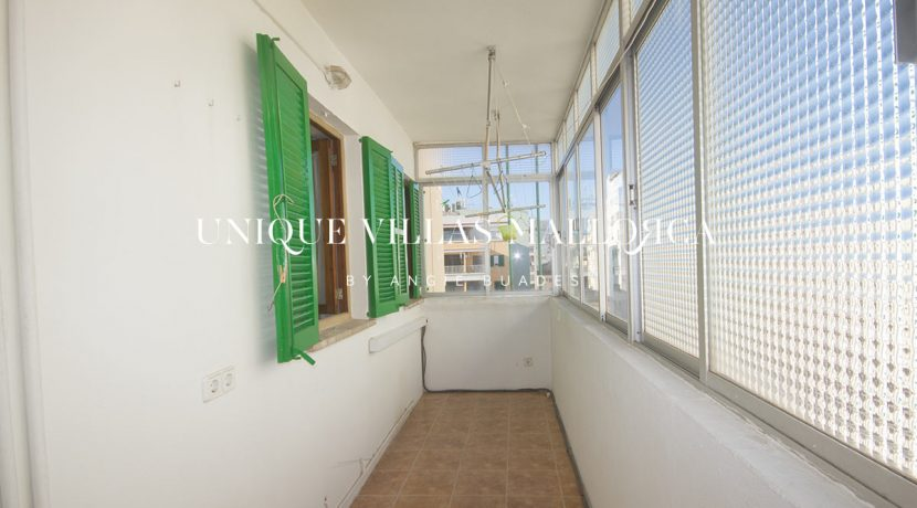 flat-for-sale-in-palma-center-uvm225.9