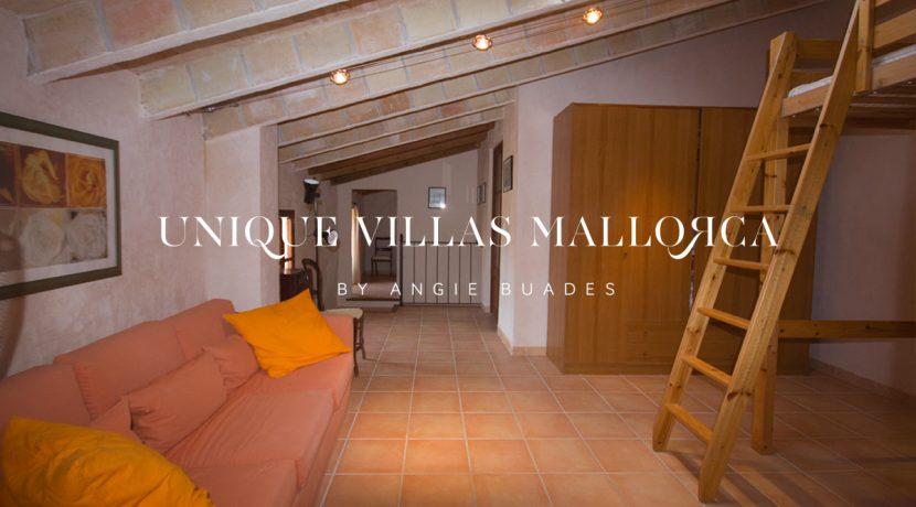 townhouseforsaleinMallorca.uvm223.25
