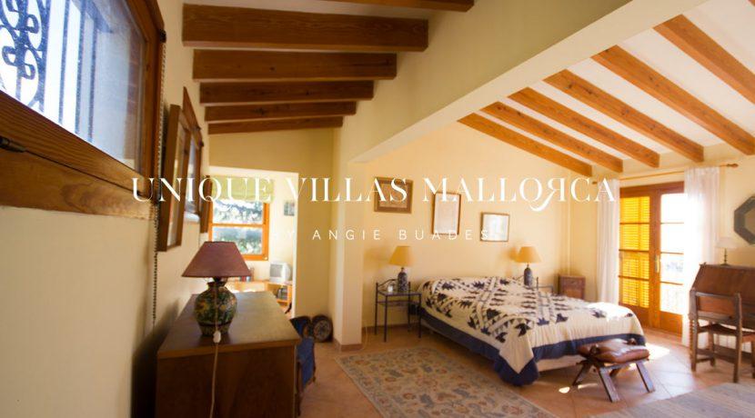 flat-for-sale-in-calviaarea-uvm229.1