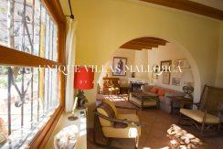 flat-for-sale-in-calviaarea-uvm229.11