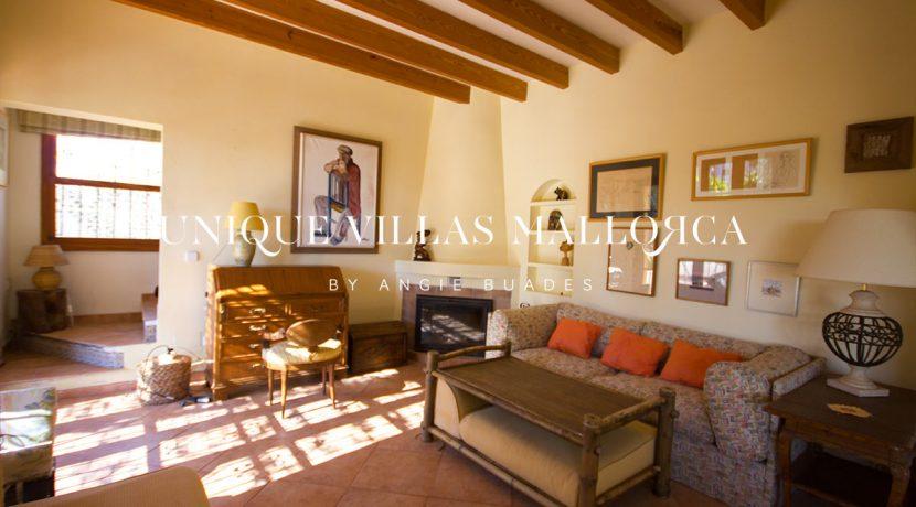 flat-for-sale-in-calviaarea-uvm229.13