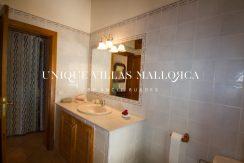 flat-for-sale-in-calviaarea-uvm229.17