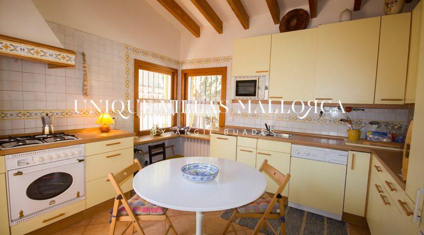 flat-for-sale-in-calviaarea-uvm229.19