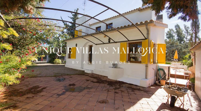 flat-for-sale-in-calviaarea-uvm229.31