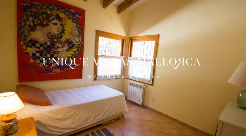 flat-for-sale-in-calviaarea-uvm229.33