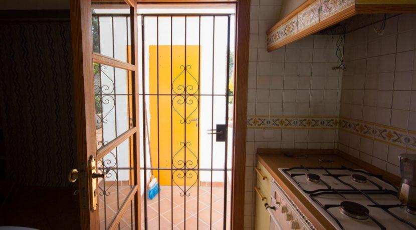 flat-for-sale-in-calviaarea-uvm229.33b