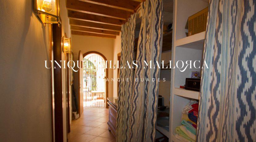 flat-for-sale-in-calviaarea-uvm229.34