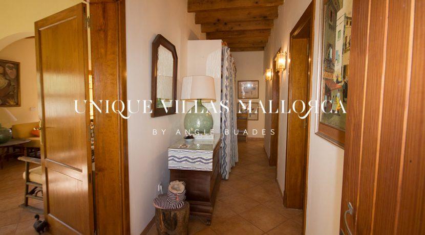 flat-for-sale-in-calviaarea-uvm229.37
