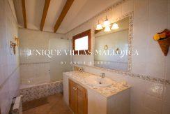 flat-for-sale-in-calviaarea-uvm229.8b