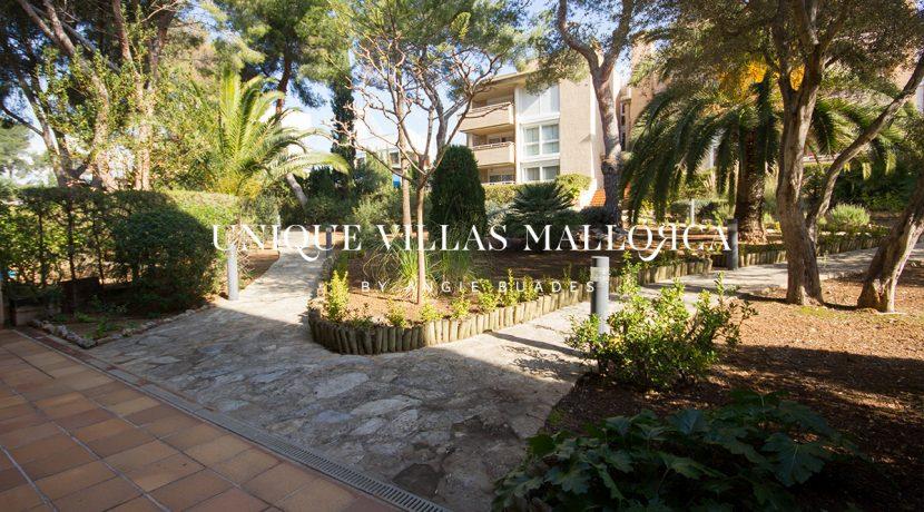 house-for-sale-in-la-bonanova-uvm.231.1