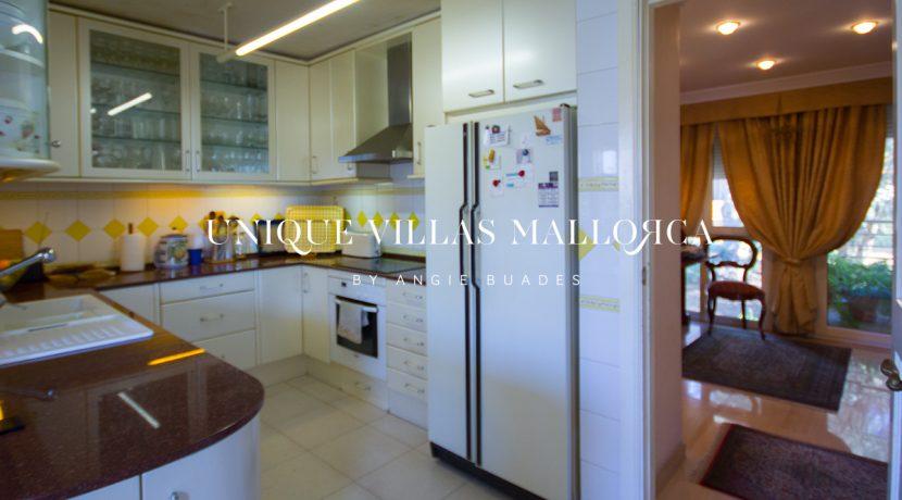 house-for-sale-in-la-bonanova-uvm.231.10. nojpg