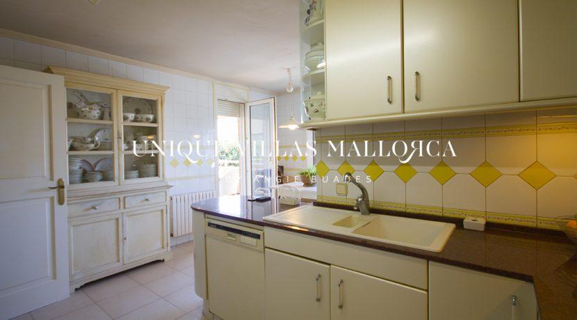 house-for-sale-in-la-bonanova-uvm.231.11