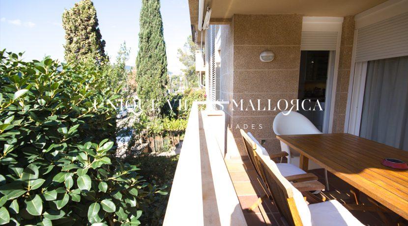 house-for-sale-in-la-bonanova-uvm.231.12