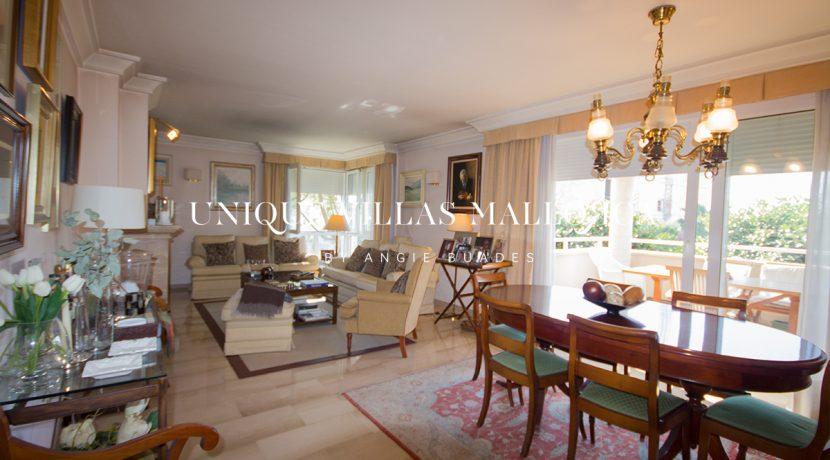 house-for-sale-in-la-bonanova-uvm.231.13