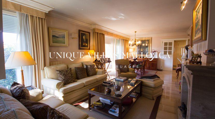house-for-sale-in-la-bonanova-uvm.231.14