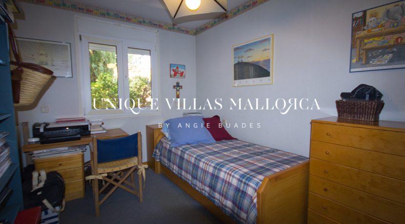 house-for-sale-in-la-bonanova-uvm.231.15