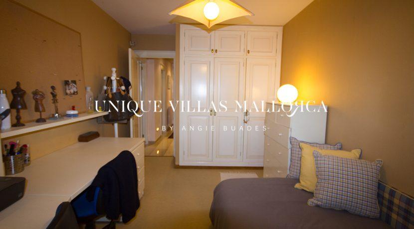 house-for-sale-in-la-bonanova-uvm.231.16