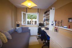 house-for-sale-in-la-bonanova-uvm.231.17