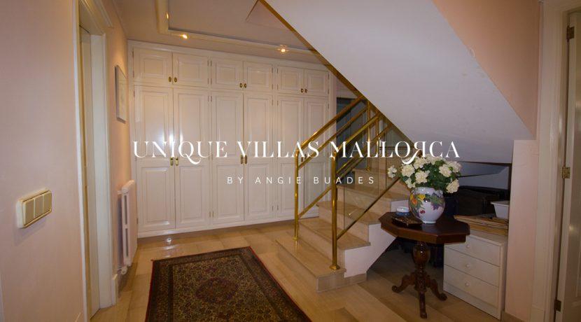 house-for-sale-in-la-bonanova-uvm.231.18