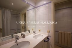 house-for-sale-in-la-bonanova-uvm.231.19