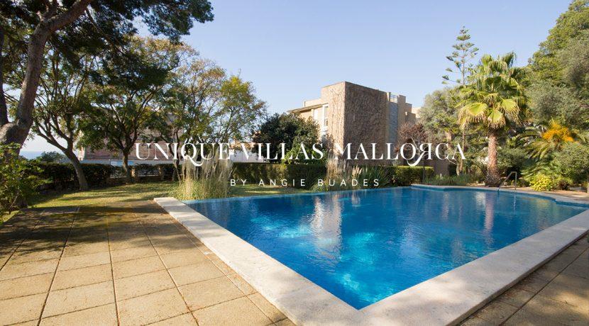 house-for-sale-in-la-bonanova-uvm.231.2