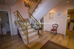 house-for-sale-in-la-bonanova-uvm.231.20