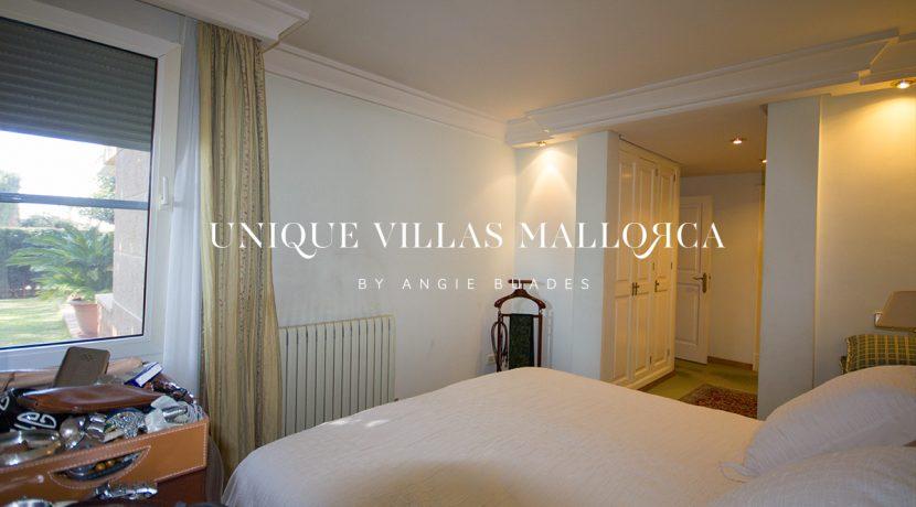 house-for-sale-in-la-bonanova-uvm.231.22