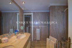 house-for-sale-in-la-bonanova-uvm.231.23