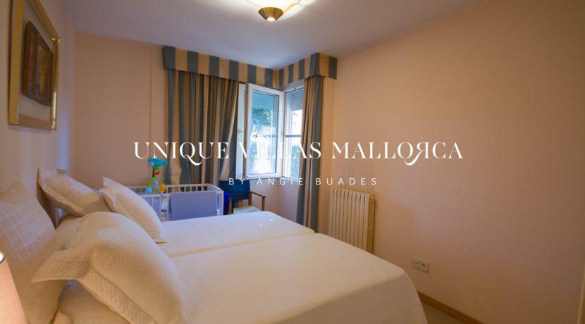 house-for-sale-in-la-bonanova-uvm.231.23.1