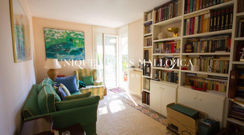 house-for-sale-in-la-bonanova-uvm.231.24