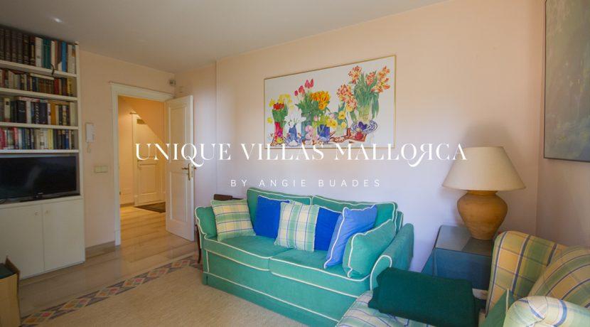 house-for-sale-in-la-bonanova-uvm.231.25