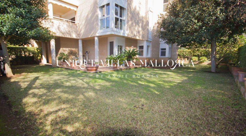 house-for-sale-in-la-bonanova-uvm.231.26
