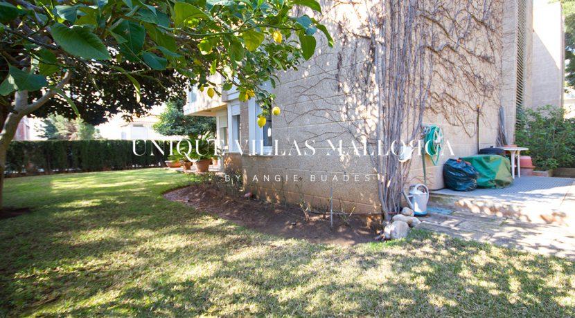 house-for-sale-in-la-bonanova-uvm.231.29