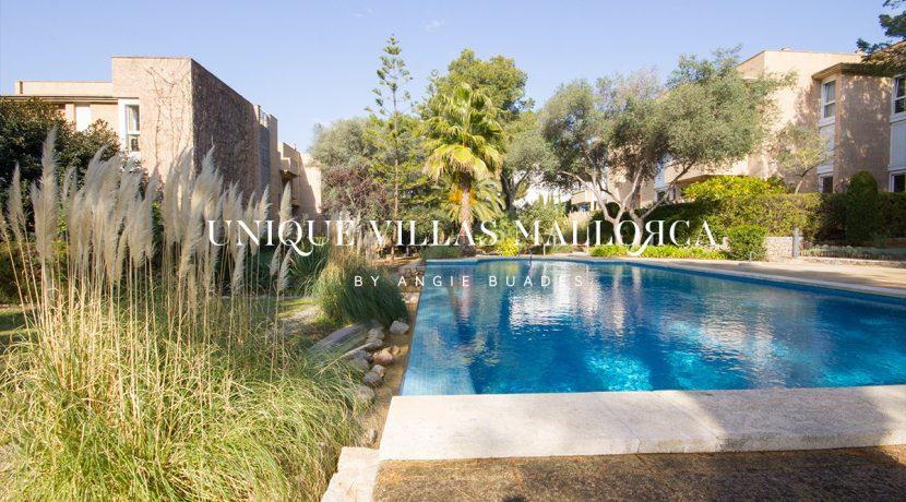 house-for-sale-in-la-bonanova-uvm.231.3