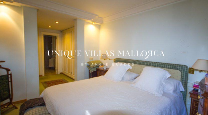 house-for-sale-in-la-bonanova-uvm.231.30