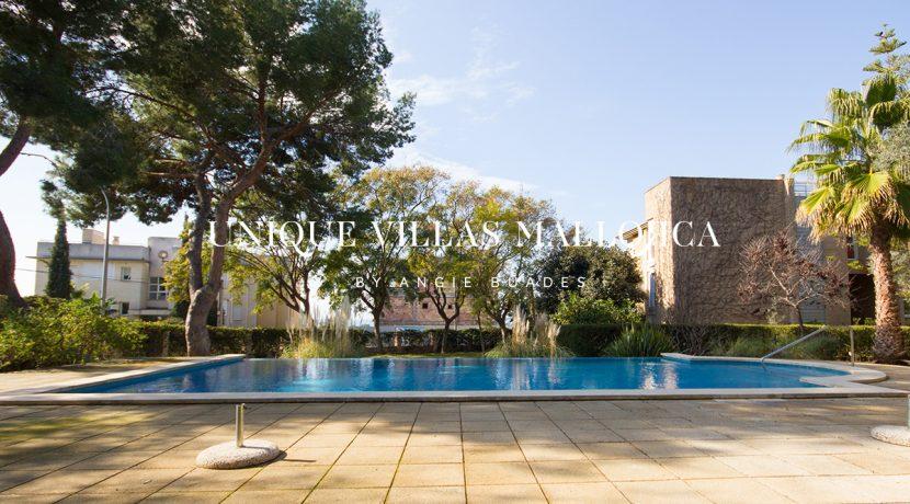 house-for-sale-in-la-bonanova-uvm.231.4