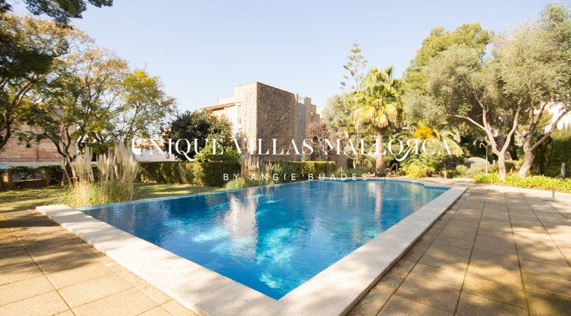 house-for-sale-in-la-bonanova-uvm.231.5
