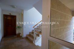 house-for-sale-in-la-bonanova-uvm.231.6