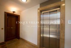house-for-sale-in-la-bonanova-uvm.231.7