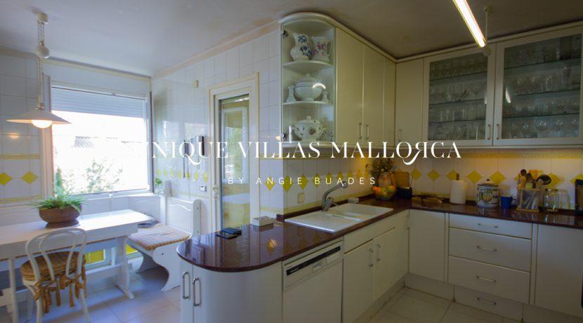 house-for-sale-in-la-bonanova-uvm.231.8