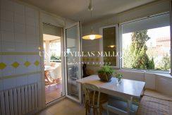 house-for-sale-in-la-bonanova-uvm.231.9