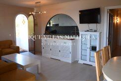 flat-for-sale-in-santa-ponsa-uvm234.10