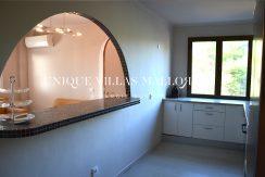 flat-for-sale-in-santa-ponsa-uvm234.11