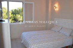 flat-for-sale-in-santa-ponsa-uvm234.12
