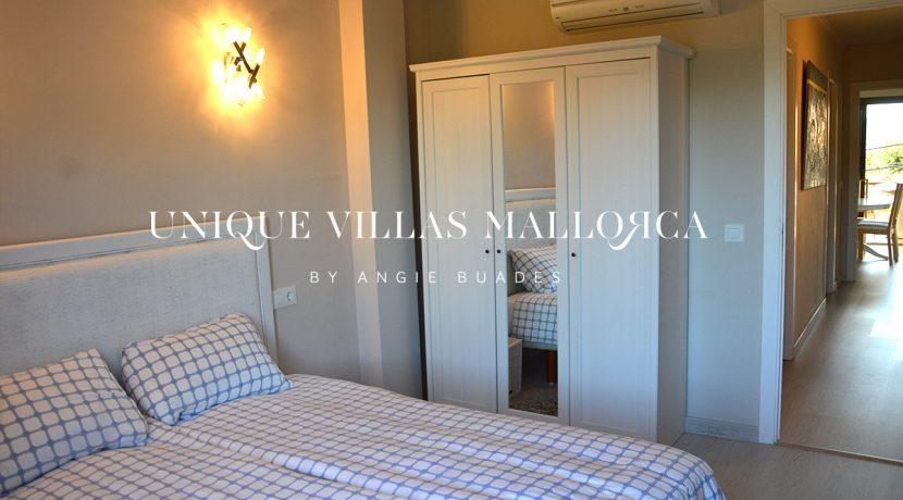 flat-for-sale-in-santa-ponsa-uvm234.13
