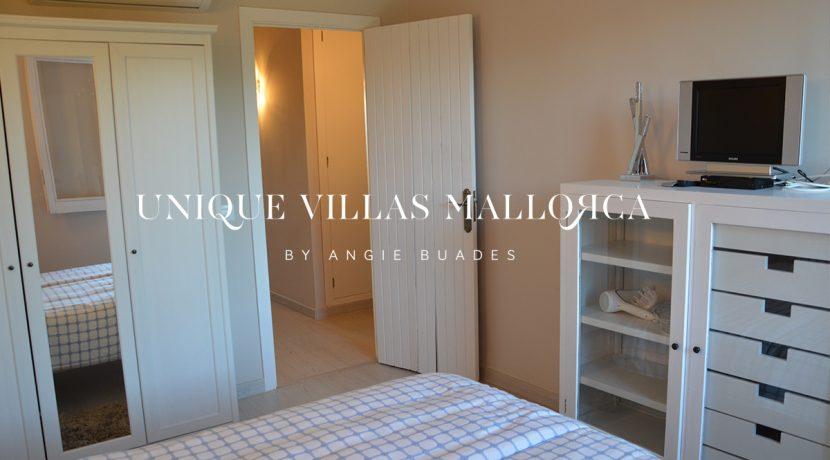 flat-for-sale-in-santa-ponsa-uvm234.14