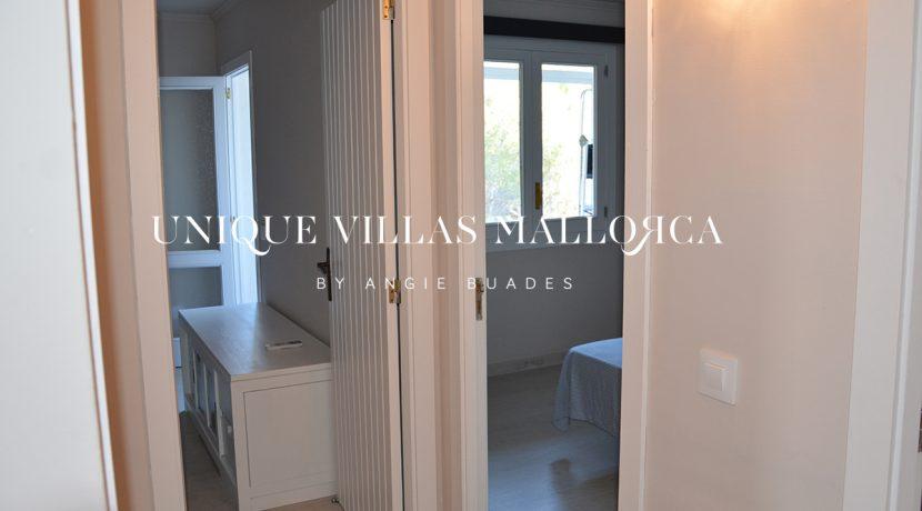 flat-for-sale-in-santa-ponsa-uvm234.15