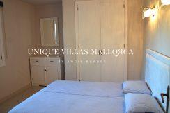 flat-for-sale-in-santa-ponsa-uvm234.16