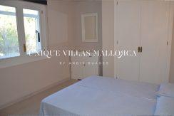 flat-for-sale-in-santa-ponsa-uvm234.17